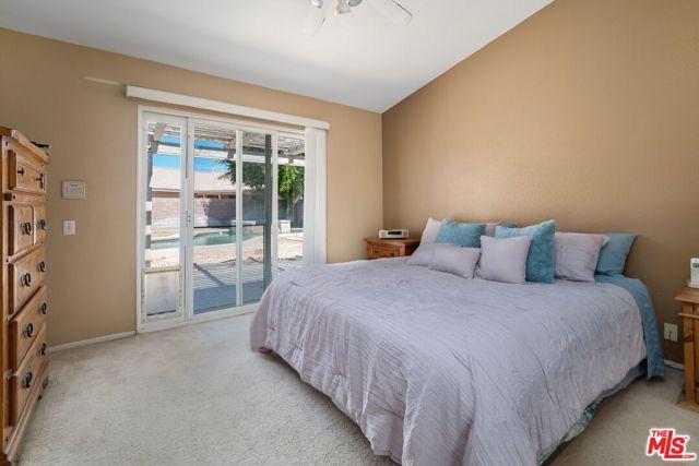 15. 45075 Coldbrook Lane La Quinta, CA 92253