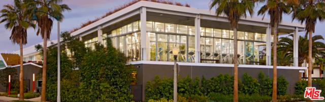 5350 Playa Vista Dr, Playa Vista, CA 90094 Photo 49