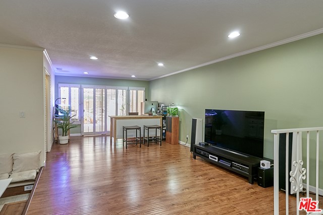 6. 657 W Glenwood Drive Fullerton, CA 92832