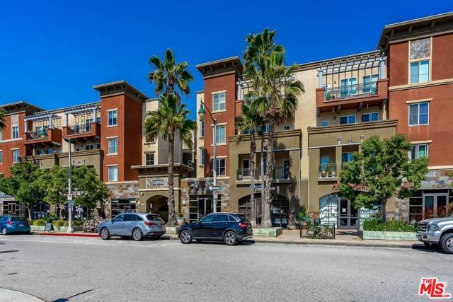 6020 S Seabluff Dr, Playa Vista, CA 90094 Photo 18