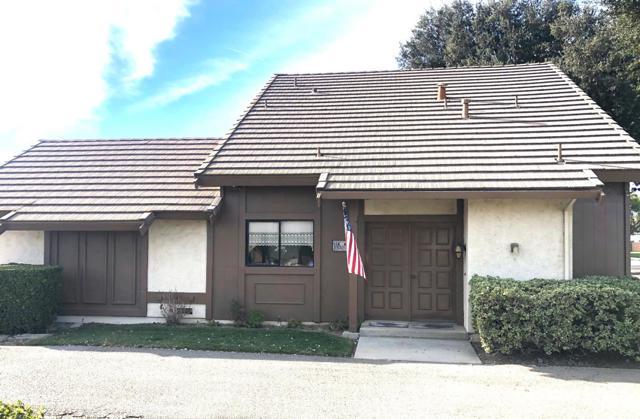 88 River Drive, King City, CA 93930