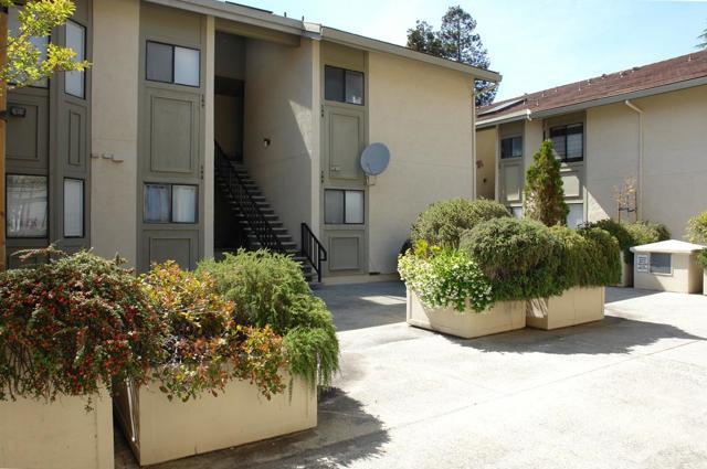 3735 Terstena Place 152, Santa Clara, CA 95051