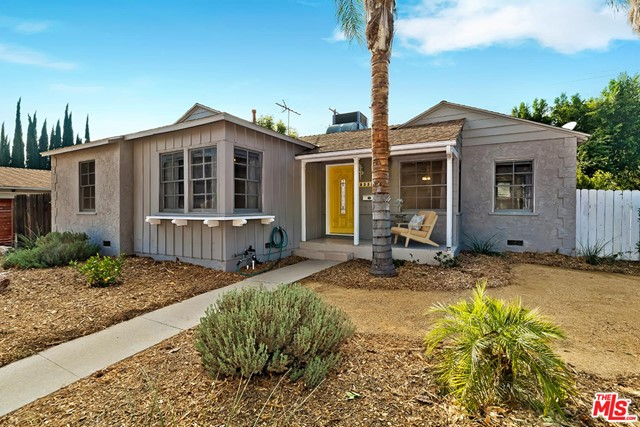 Photo of 6201 Canby Avenue, Tarzana, CA 91335