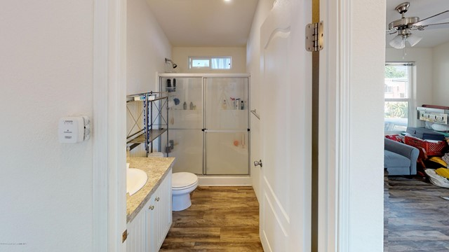 4849-Peck-Rd-Bathroom