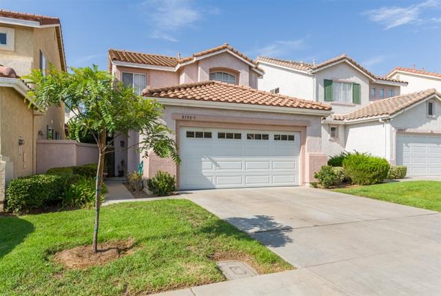 8590 New Salem st. 1, San Diego, CA 92126
