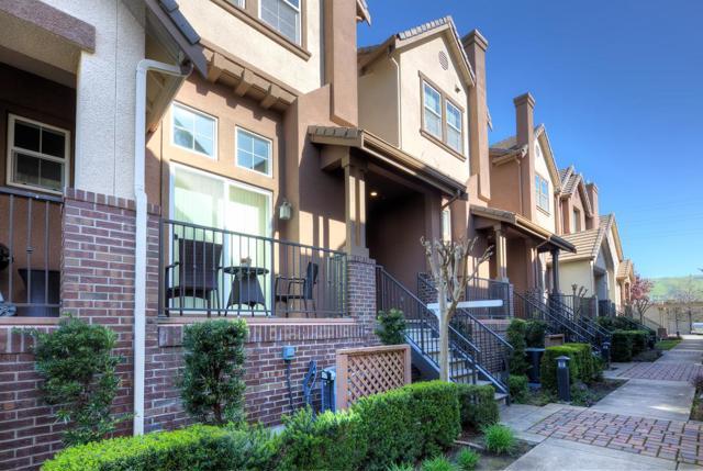 1066 Ruby Terrace, Union City, CA 94587