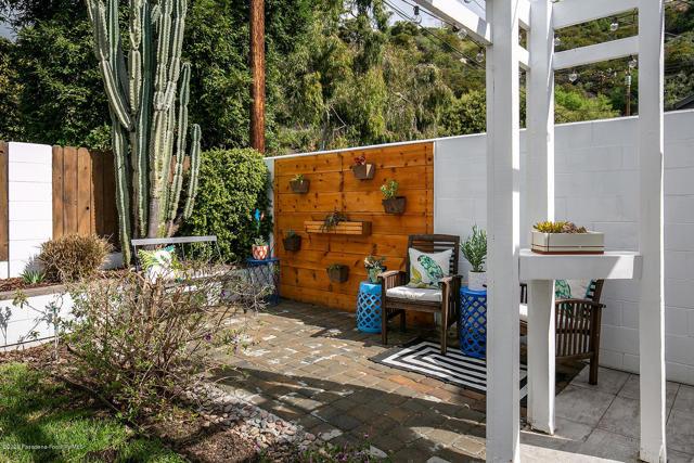 4117 Walton Oaks Ln, Montrose, CA 91020 Photo 20