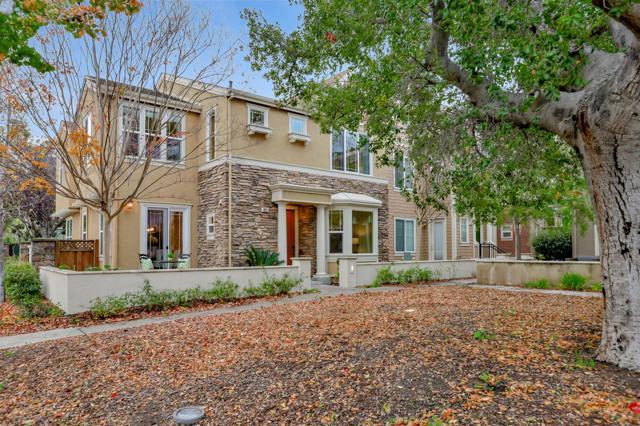 4121 Tobin Circle, Santa Clara, CA 95054