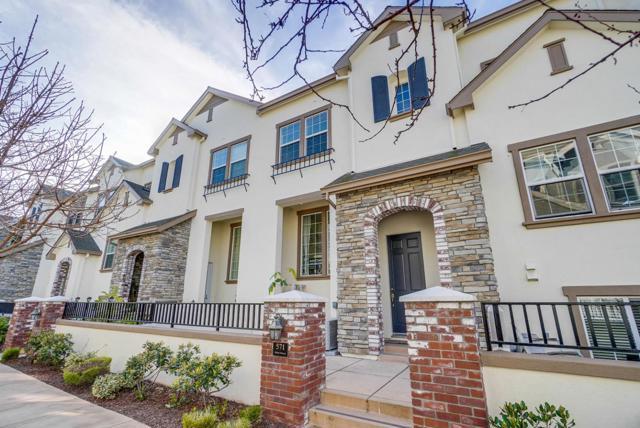 571 Kiholo Terrace, Sunnyvale, CA 94089