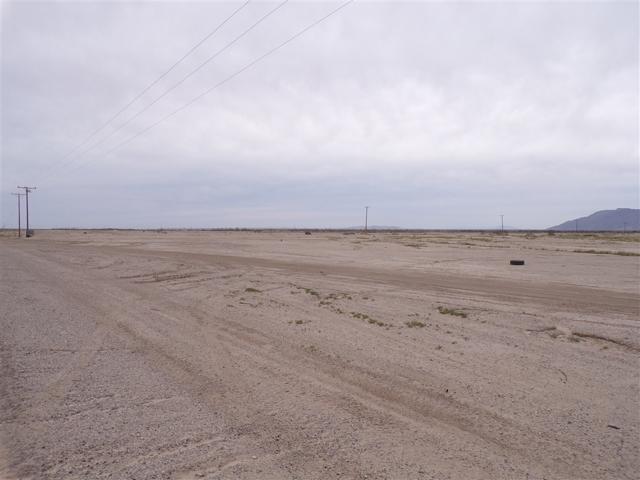 0 Highway 78, Ocotillo, CA 92259