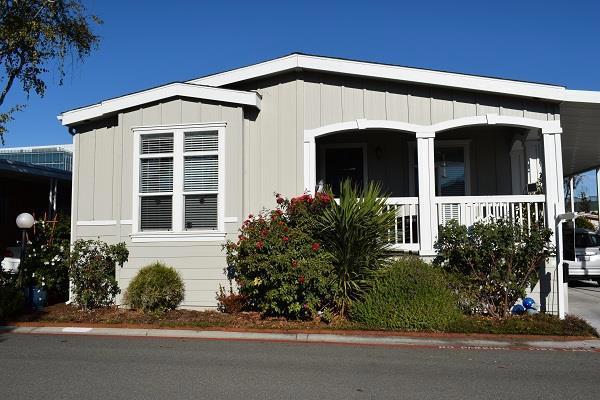 1111 Morse Avenue 108, Sunnyvale, CA 94089
