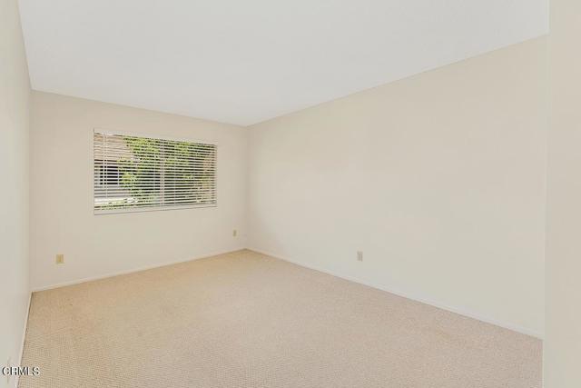 19. 2531 Monterey Place Fullerton, CA 92833