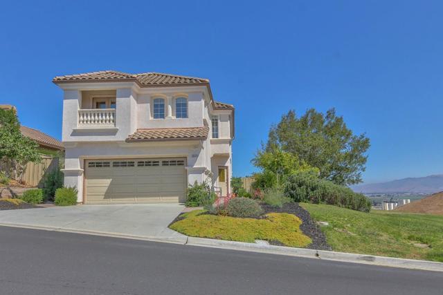 26450 Honor Lane, Salinas, CA 93908