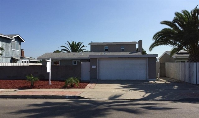 2941 Mission Village Dr, San Diego, CA 92123