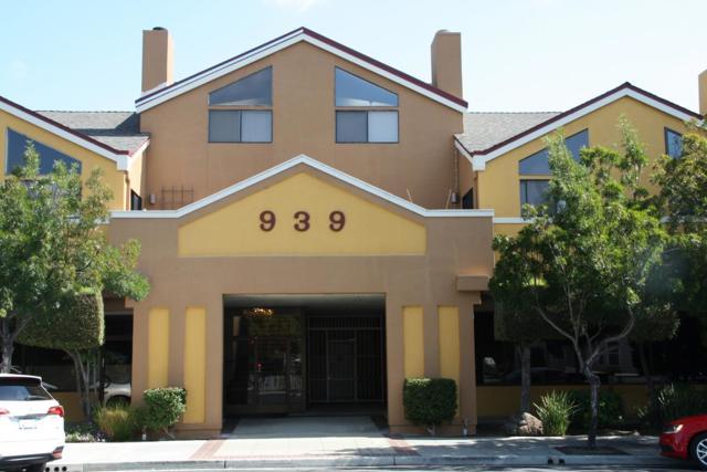 939 Laurel Street 201, San Carlos, CA 94070