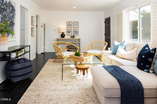927 Marine Avenue, Manhattan Beach, California 90266, 2 Bedrooms Bedrooms, ,1 BathroomBathrooms,For Sale,Marine,P1-3344