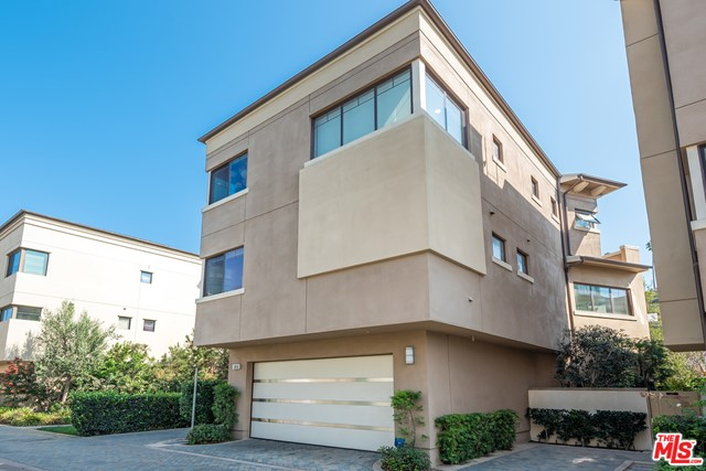 12856 S Seaglass Cr, Playa Vista, CA 90094 Photo 43