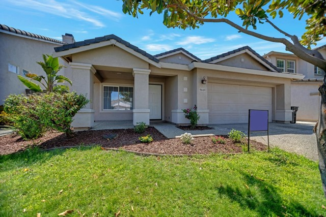 9649 Flame Tokay Way, Elk Grove, CA 95624
