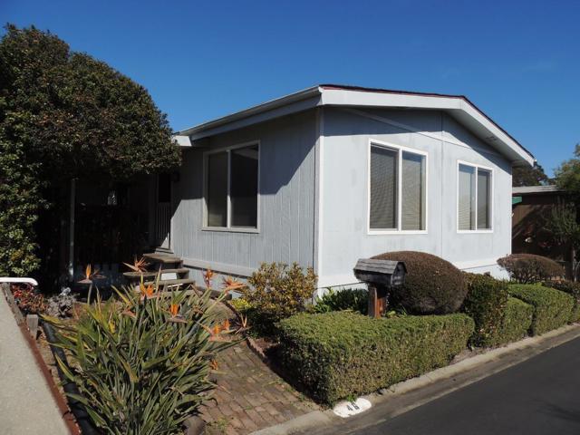 2435 Felt Street 46, Santa Cruz, CA 95062