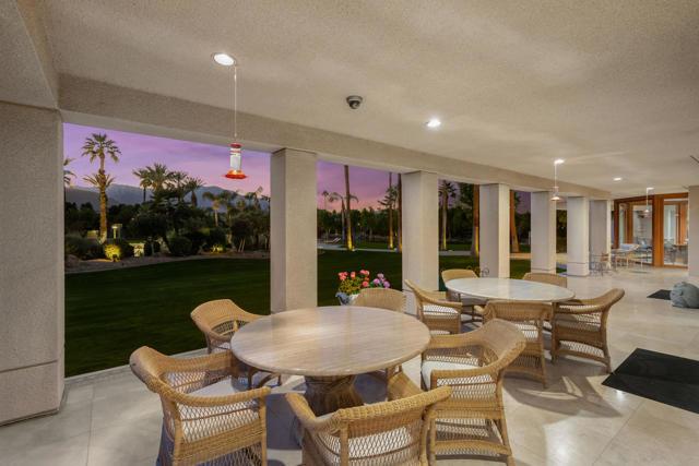 Image 29 of 40315 Cholla Ln, Rancho Mirage, CA 92270