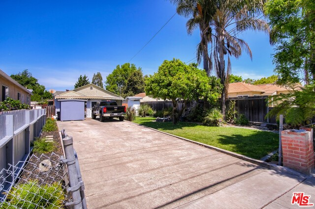 312 Sunset Boulevard, Hayward, CA 94541