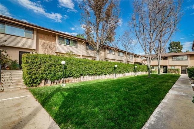 5931 Howell Drive 28, La Mesa, CA 91942