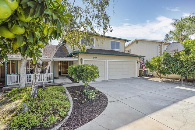 6150 Meridian Avenue, San Jose, CA 95120