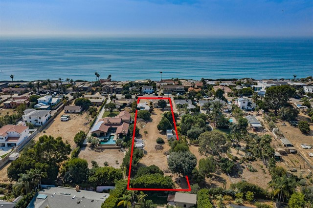 1447 Summit Ave., Cardiff by the Sea, CA 92007