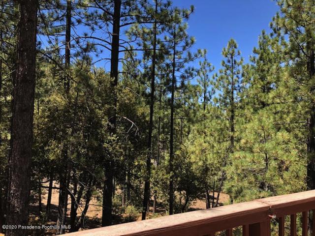 1525 Dogwood Ct, Frazier Park, CA 93225 Photo 19