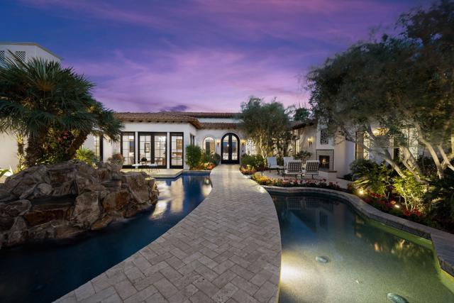 Details for 52420 Ross Avenue, La Quinta, CA 92253