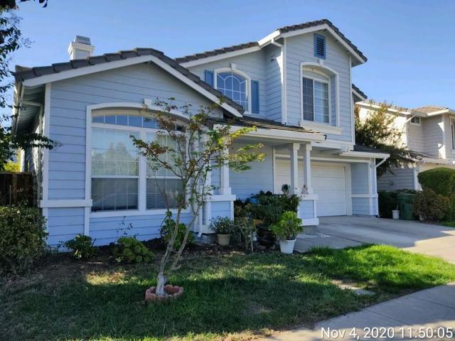 , Fremont, CA 94538