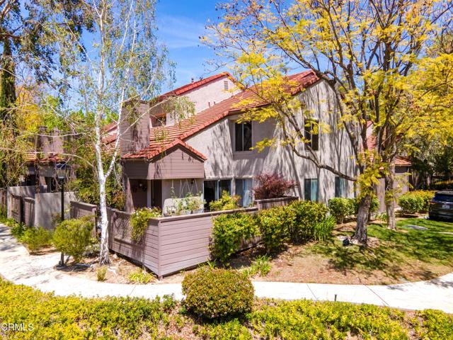 452 Via Colinas, Westlake Village, CA 91362 Photo