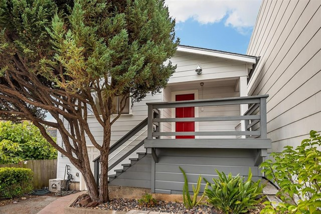 129 Acadia Street, San Francisco, CA 94131