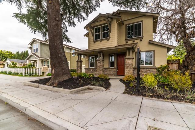 437 Sunnyvale Avenue, Sunnyvale, CA 94086