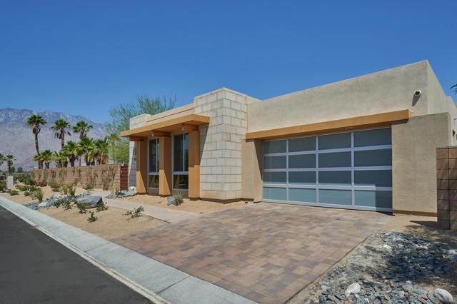 3. 4109 Indigo Street Palm Springs, CA 92262