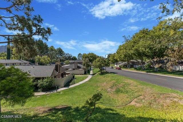 28803 Conejo View Drive   -  HsHProd-19