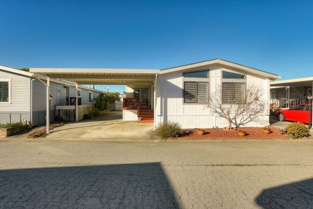 33 Sailfish Court 33, Half Moon Bay, CA 94019
