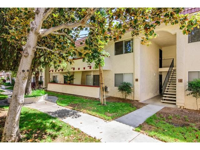 8641 Lake Murray Blvd 15, San Diego, CA 92119