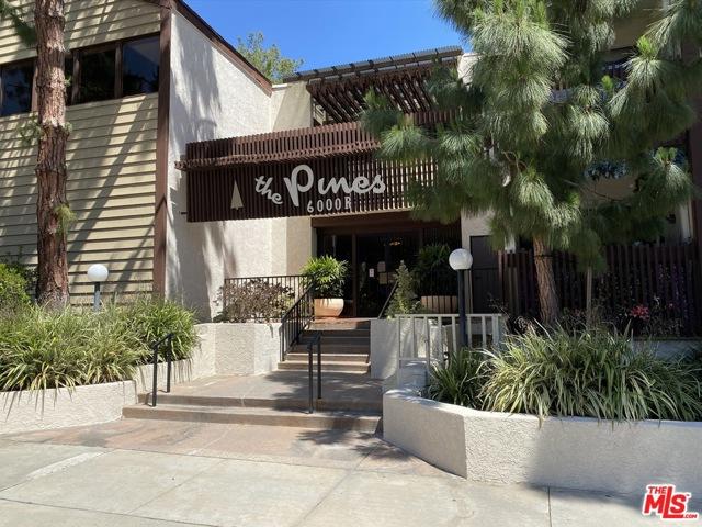 5950 Canterbury Drive C313, Culver City, CA 90230