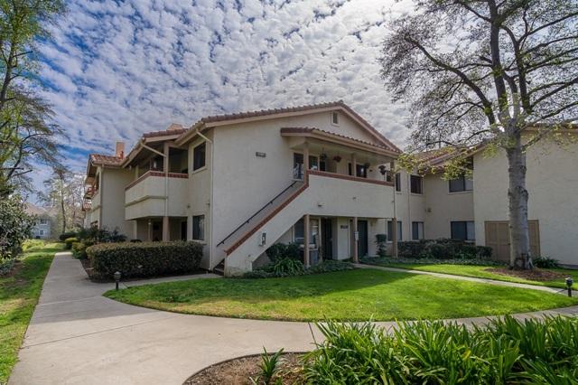 948 Lupine Hills Drive 109, Vista, CA 92081