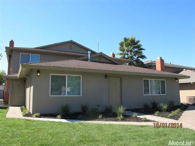 2812 Norcade Circle, Sacramento, CA 95826
