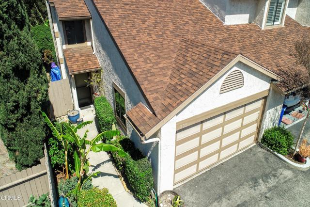 Photo of 205 Ute Lane Lane, Ventura, CA 93001