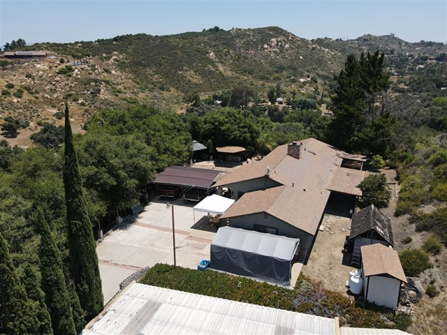 30502 Lilac Rd., Valley Center, CA 92082