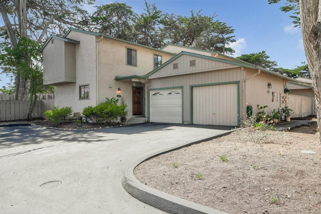 134 Cypress Grove Court, Outside Area (Inside Ca), CA 93933