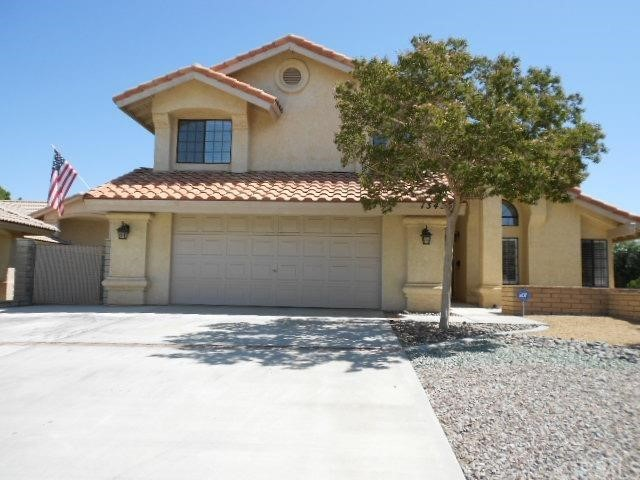 13455 Hidden Valley Road, Victorville, CA 92395