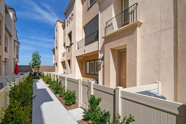 1588 San Alfonso, San Diego, CA 92154