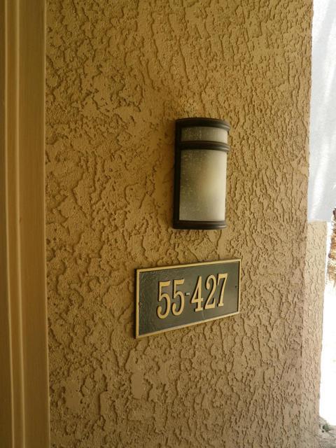 3. 55427 Winged Foot La Quinta, CA 92253