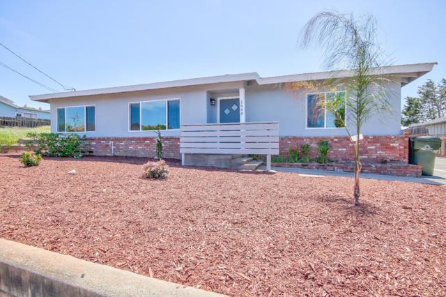 1600 Kimball Avenue, Outside Area (Inside Ca), CA 93955