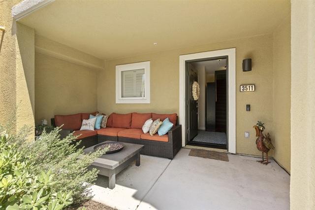 3511 Sandcastle, San Diego, CA 92110