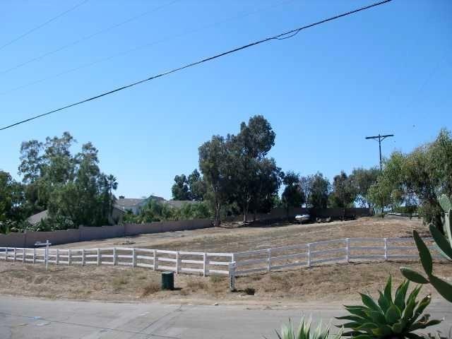 0 Linda Vista Dr, Vista ca 92081, Vista, CA 92081